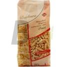 Barbara gluténmentes tészta orsó (200 g) ML035086-9-11