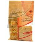 Barbara gluténmentes tészta tarhonya (200 g) ML035094-33-5