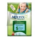Moltex pelenka junior 11-25kg (34 db) ML036448-26-4