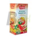 Apotheke immucare herbal tea (20 filter) ML036825-38-6