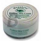 Herbline nappali krém problémás bőrre (50 g) ML037360-31-4