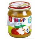 Hipp 4233 alma (125 g) ML037606-8-10