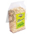 Biorganik bio árpapehely 500 g (500 g) ML037678-30-8