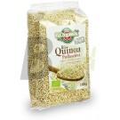 Biorganik bio puffasztott quinoa 100 g (100 g) ML037680-31-11