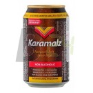 Karamalz maláta ital natúr dobozos (330 ml) ML039006-3-11