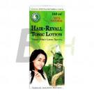 Dr.chen hair revall tonic lotion spray (100 ml) ML039397-22-6