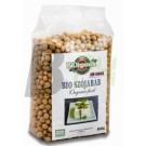 Biorganik bio szójabab 500 g (500 g) ML039889-35-10