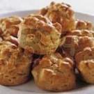 Pásztói pékmester pogácsa (250 g) ML040558-109-1