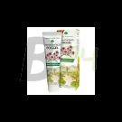 Herbária csersz. foggél echinacea (100 ml) ML041724-21-4