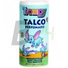 Trompy babahintöpor 100 g (100 g) ML042411-26-1