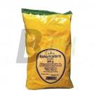 Csuta étkezési kukoricadara 500 g (500 g) ML042989-37-9