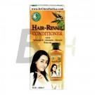 Dr.chen hair revall kondícionáló (400 ml) ML043160-22-8