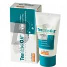 Tea tree oil teafa arckrém (30 ml) ML044451-23-4