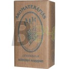 Aromaterápiás szappan levendula (90 g) ML044590-21-10