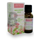 Aromax natúrkozmetika mellápoló olaj (20 ml) ML044701-20-1