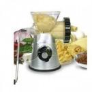 Healthy mincer daráló,tésztakészítő gép (1 db) ML044729-110-1