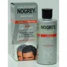Nogrey lotion (200 ml) ML045141-22-4