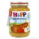 Hipp 4313 sütőtök almával (190 g) ML045202-8-10