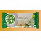 Abonett slim up sandwich zöldfűszeres (26 g) ML045263-109-1