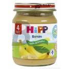 Hipp 4232 banán (125 g) ML045300-10-2