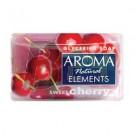 Aroma szappan cseresznyés (100 g) ML045326-26-9