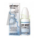 Air wolf orrcsepp 20 ml (20 ml) ML046802-16-9