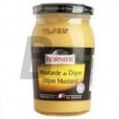 Bornier mustár dijoni 210 g (210 g) ML047138-8-3