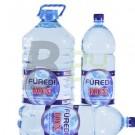 Füredi ion ivóvíz 2000 ml (2000 ml) ML048838-4-8