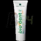 Biodent fogkrém basic (75 ml) ML048980-27-12