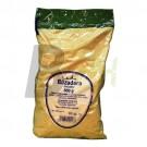 Csuta búzadara (500 g) ML050158-37-9