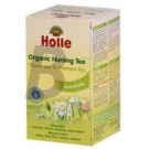 Holle bio szoptatós tea (20 filter) ML050255-10-3