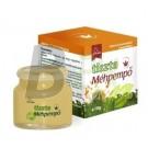 Tiszta méhpempő hagyományos 10 g (10 g) ML050259-110-8
