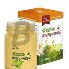 Tiszta méhpempő hagyományos 100 g (100 g) ML050261-110-8