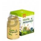 Tiszta méhpempő bio 25 g (25 g) ML050269-110-8