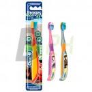 Oral-b fogkefe stages 3-as gyerek (1 db) ML050686-27-7