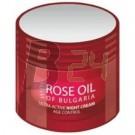 Bio fresh rózsás kézkrém (75 ml) ML050713-23-7