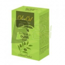 Bio fresh olivás szappan (100 g) ML050722-26-5