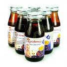 Kk. 1660 ital szilva-alma nektár (200 ml) ML050800-10-1