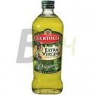 Bertolli olivaolaj extra vergine 2000 ml (2000 ml) ML050960-15-10