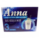 Anna vízszürő betét 3 db (3 db) ML051147-39-2