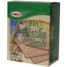 Mogyi bio pászka maces 120 g (120 g) ML051453-109-1