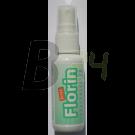 Florin szájfrissítő spray (25 ml) ML051858-21-5