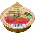 Alfab. tofu krém mexikói 75 g (75 g) ML052078-14-7