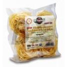 Biorganik bio tészta spagetti (200 g) ML052111-9-10