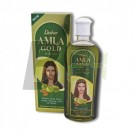 Dabur amla gold hajkondícionáló olaj (200 ml) ML052297-22-8