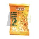 Mogyi rolli fokhagymás ropogós kenyér (70 g) ML052807-35-12