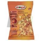 Mogyi rolli bacon szalonnás kenyér (70 g) ML052808-35-12