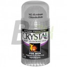 Crystal ess. deo stick for men 120 g (120 g) ML052918-22-10