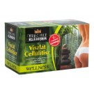 Klember viszlát cellulitisz tea (20 filter) ML053743-14-8