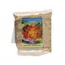Ataisz omega fasírtpor póréhagymás (200 g) ML054029-34-11
